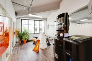 Espacedétente-coworking-Paris-