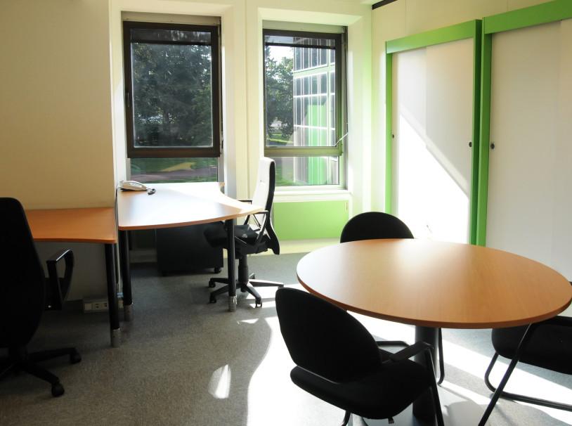 location bureau 1 poste lyon champagne au mont d or tbc bureau louer lyon champagne au mont. Black Bedroom Furniture Sets. Home Design Ideas