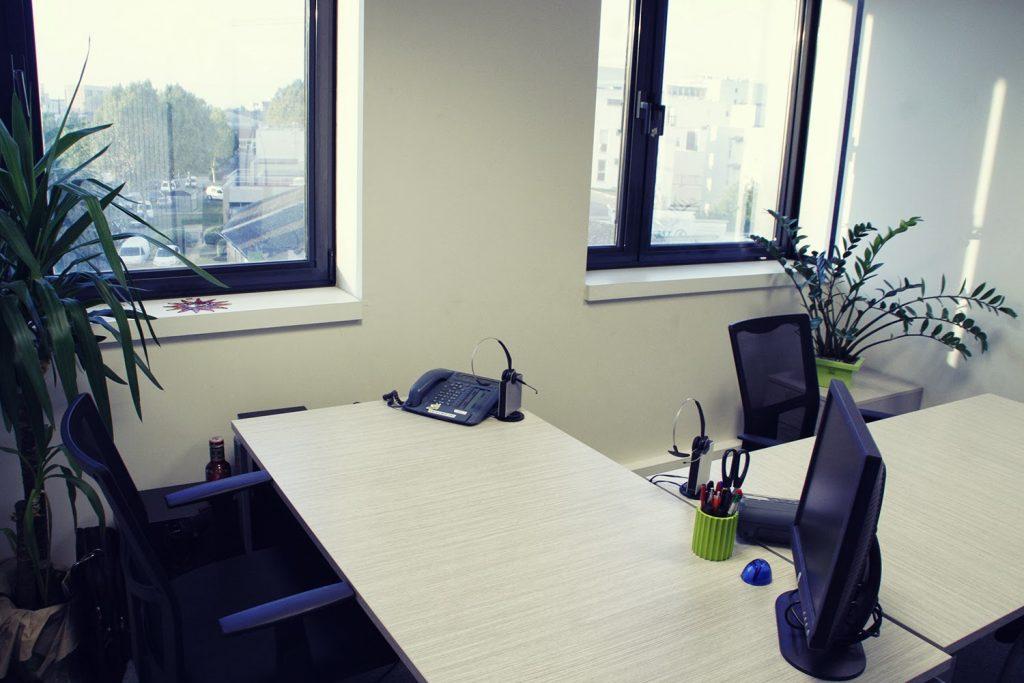 Bureaux à louer m² lyon location bureaux lyon