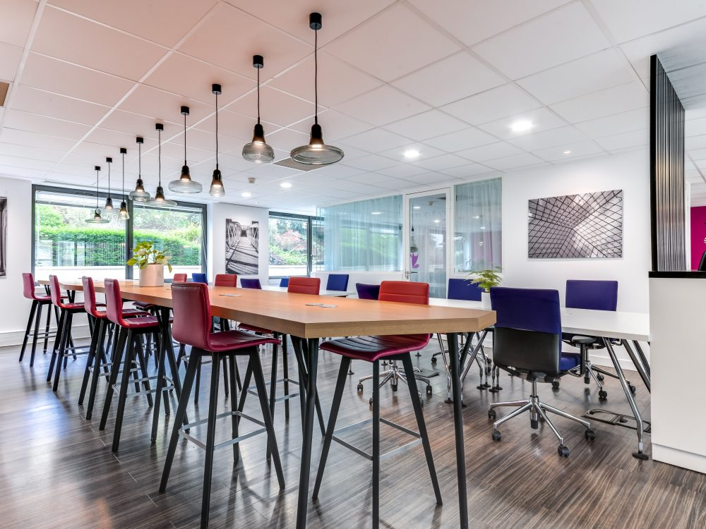 BOULOGNE-COWORKING (2)