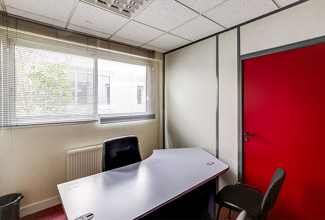 Location Bureau Saint Maur Des Fosses Team Business Centers