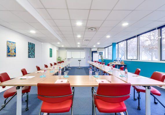 grande salle de réunion fidji toulouse