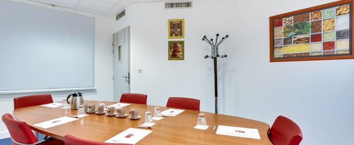 salle de réunion 10 personnes toulouse