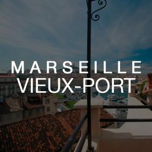 Domiciliation entreprises en ligne à Marseille Vieux-Port