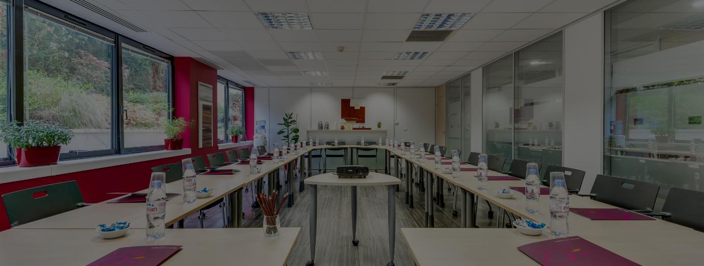 centres d'affaires salles de réunion bureaux