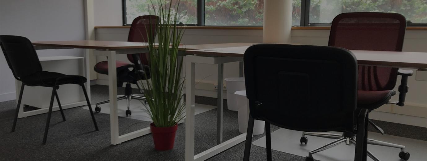 la-rochelle bureaux salles de réunion