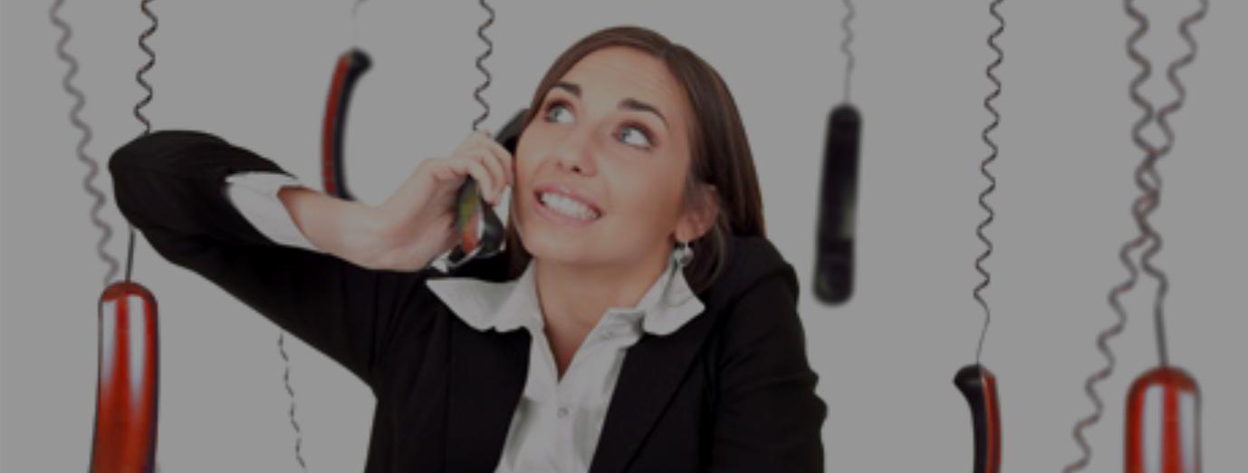 externaliser téléphone entreprise