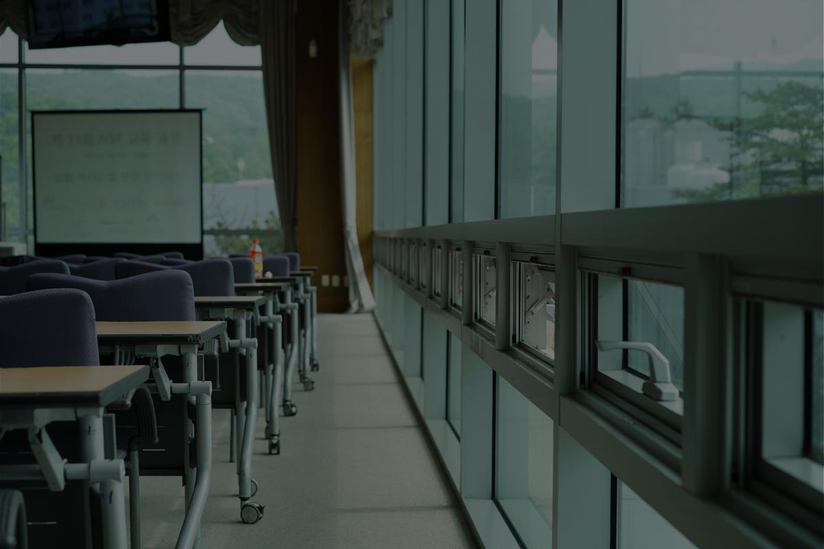 Evénements d'entreprise : louer salle de réunion