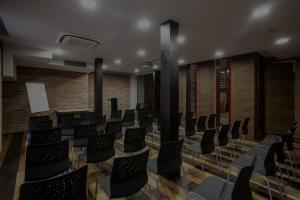 location salle de réunion France