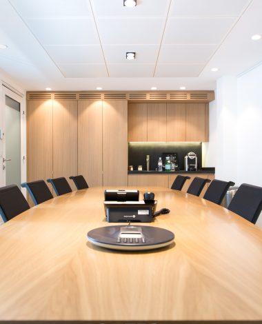 Location salle de réunion design Paris 8