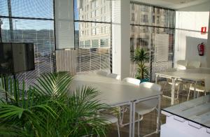 Le guide pour tout comprendre sur la location de bureaux (baux de location, budget, options)
